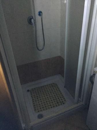 Appartamento in vendita a Torino, Arredato, 70 mq - Foto 7