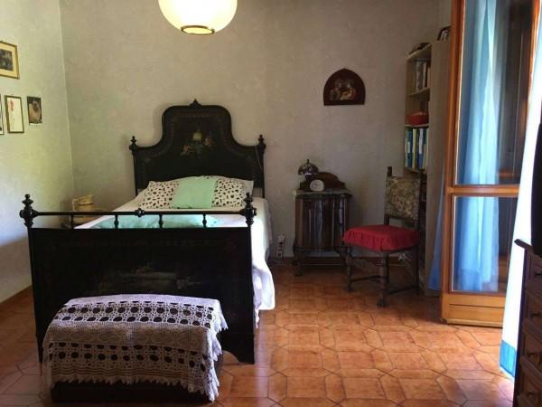 Villa in vendita a Vinovo, Ippico, Con giardino, 180 mq - Foto 14
