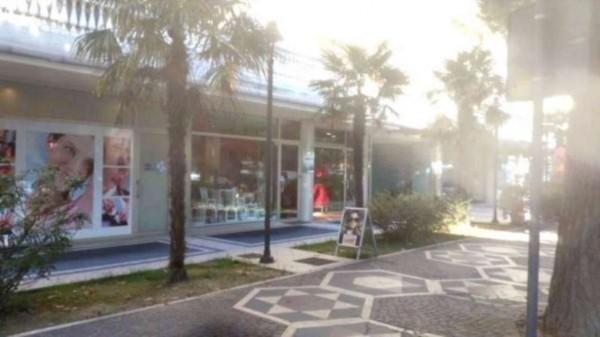 Negozio in vendita a Riccione, 40 mq - Foto 6