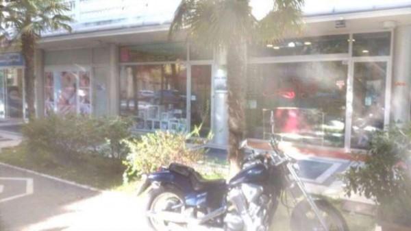Negozio in vendita a Riccione, 40 mq - Foto 13