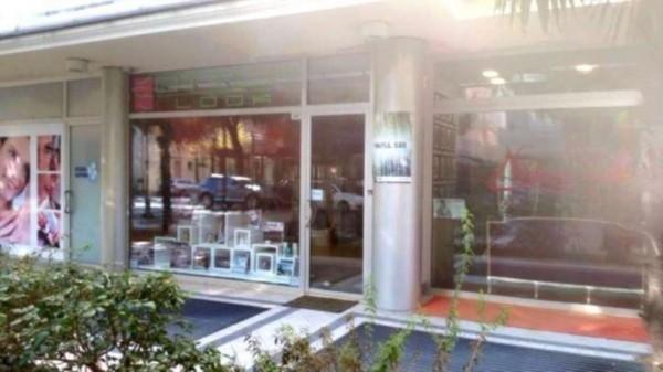 Negozio in vendita a Riccione, 40 mq - Foto 18