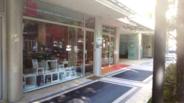 Negozio in vendita a Riccione, 40 mq - Foto 8