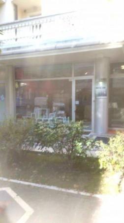 Negozio in vendita a Riccione, 40 mq - Foto 14