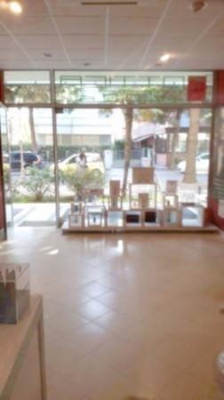 Negozio in vendita a Riccione, 40 mq - Foto 19