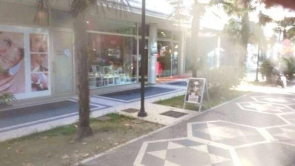 Negozio in vendita a Riccione, 40 mq - Foto 5
