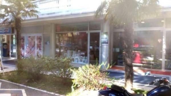 Negozio in vendita a Riccione, 40 mq - Foto 17