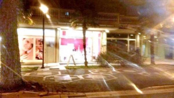 Negozio in vendita a Riccione, 40 mq - Foto 12