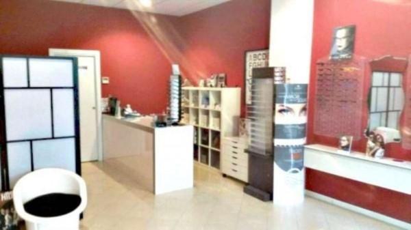Negozio in vendita a Riccione, 40 mq - Foto 22