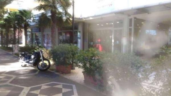 Negozio in vendita a Riccione, 40 mq - Foto 16