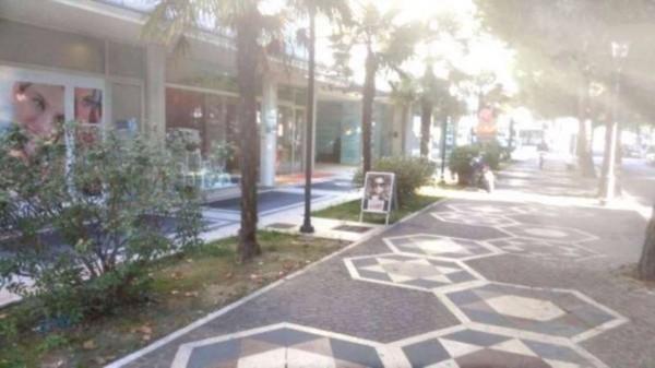 Negozio in vendita a Riccione, 40 mq - Foto 7