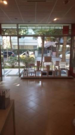 Negozio in vendita a Riccione, 40 mq - Foto 4