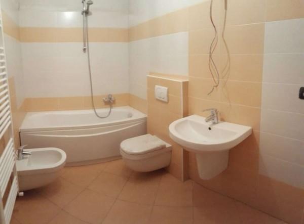 Appartamento in vendita a Cesano Maderno, 120 mq - Foto 14