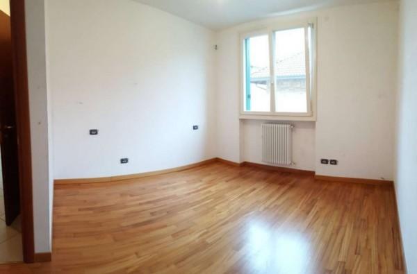 Appartamento in vendita a Cesano Maderno, 120 mq - Foto 17