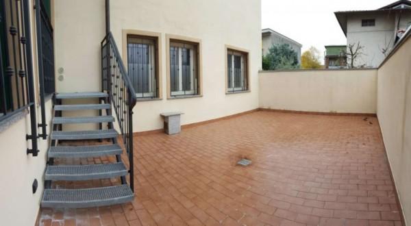 Appartamento in vendita a Cesano Maderno, 120 mq - Foto 10