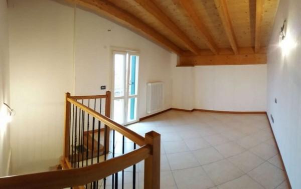 Appartamento in vendita a Cesano Maderno, 120 mq - Foto 20