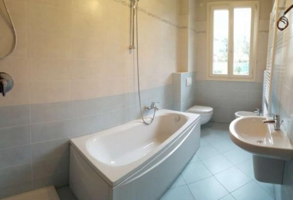 Appartamento in vendita a Cesano Maderno, 120 mq - Foto 15