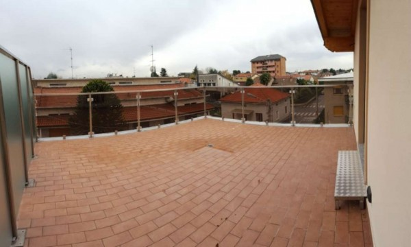 Appartamento in vendita a Cesano Maderno, 120 mq - Foto 11