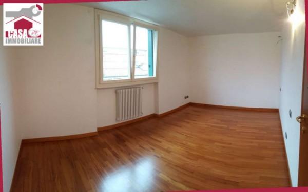 Appartamento in vendita a Cesano Maderno, 120 mq - Foto 16