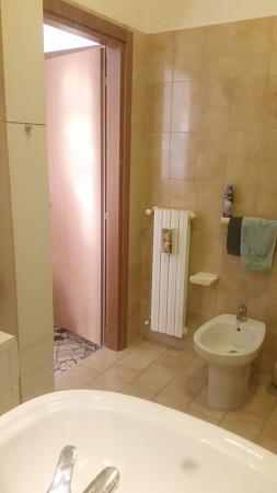 Appartamento in vendita a Desio, Centro Parco, 72 mq - Foto 6