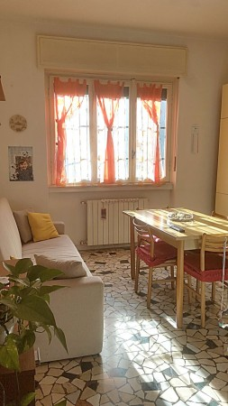 Appartamento in vendita a Desio, Centro Parco, 72 mq - Foto 20