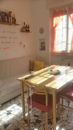 Appartamento in vendita a Desio, Centro Parco, 72 mq - Foto 21