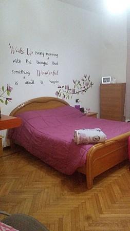 Appartamento in vendita a Desio, Centro Parco, 72 mq - Foto 18