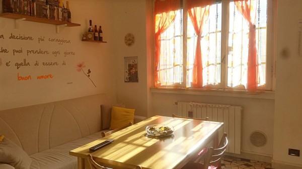 Appartamento in vendita a Desio, Centro Parco, 72 mq - Foto 22