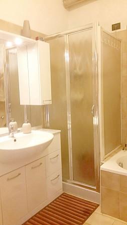 Appartamento in vendita a Desio, Centro Parco, 72 mq - Foto 8
