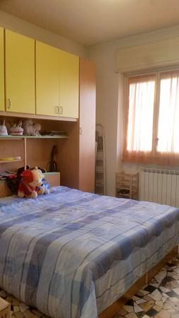 Appartamento in vendita a Desio, Centro Parco, 72 mq - Foto 12