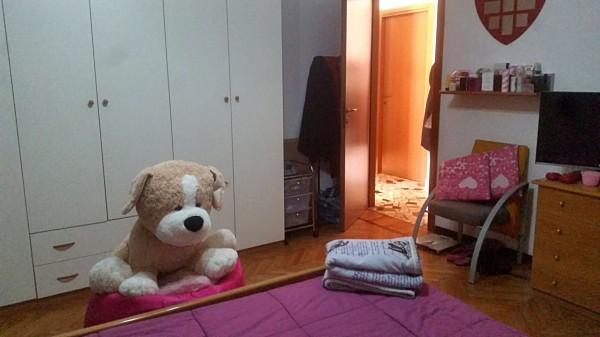Appartamento in vendita a Desio, Centro Parco, 72 mq - Foto 17