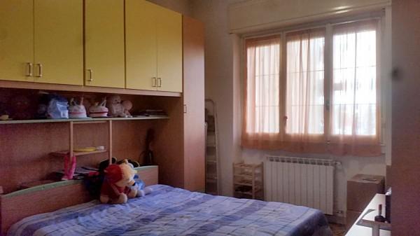 Appartamento in vendita a Desio, Centro Parco, 72 mq - Foto 15