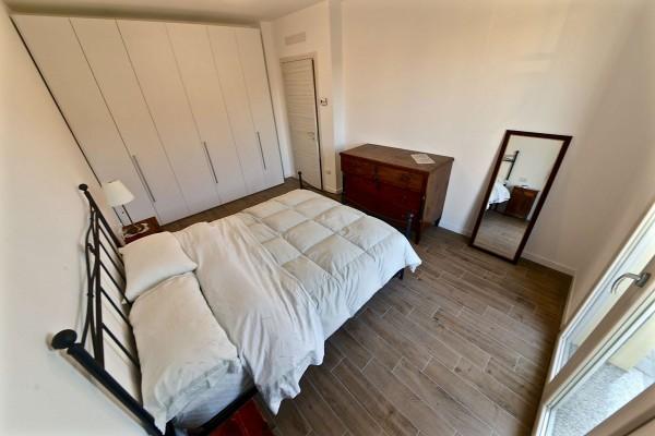 Appartamento in vendita a Desio, Stazione - Parco, 120 mq - Foto 5
