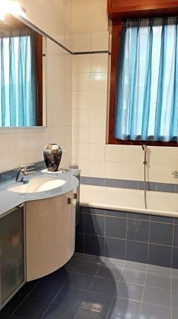 Appartamento in vendita a Desio, Esselunga, Con giardino, 98 mq - Foto 13