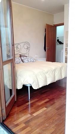 Appartamento in vendita a Desio, Esselunga, Con giardino, 98 mq - Foto 7