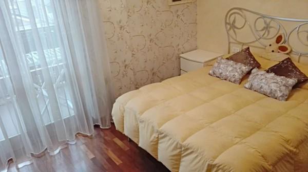 Appartamento in vendita a Desio, Esselunga, Con giardino, 98 mq - Foto 1