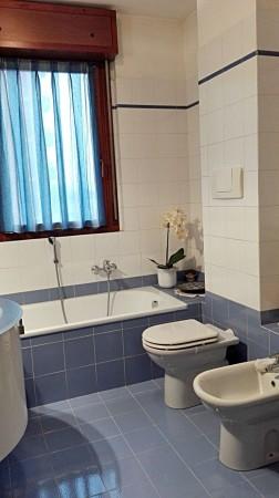 Appartamento in vendita a Desio, Esselunga, Con giardino, 98 mq - Foto 15