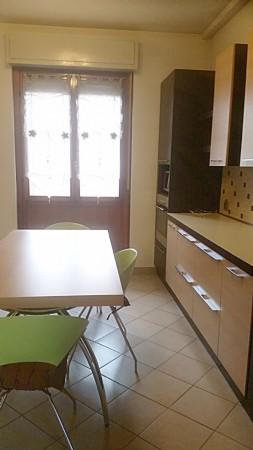 Appartamento in vendita a Desio, Ospedale, Con giardino, 110 mq - Foto 3