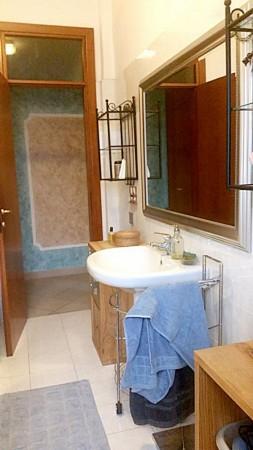 Appartamento in vendita a Desio, Ospedale, Con giardino, 110 mq - Foto 17
