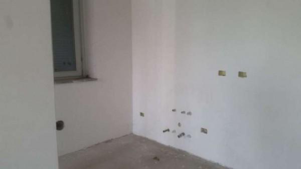 Appartamento in vendita a Lissone, Ospedale Monza, Con giardino, 70 mq - Foto 12