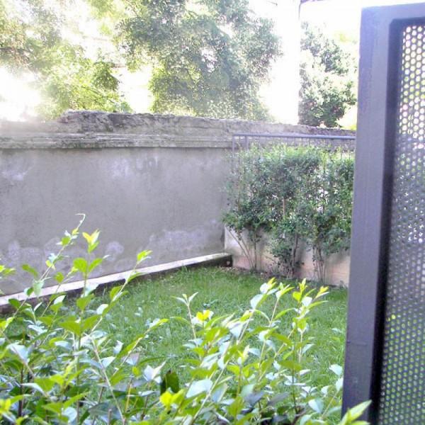 Appartamento in vendita a Lissone, Ospedale Monza, Con giardino, 70 mq - Foto 16