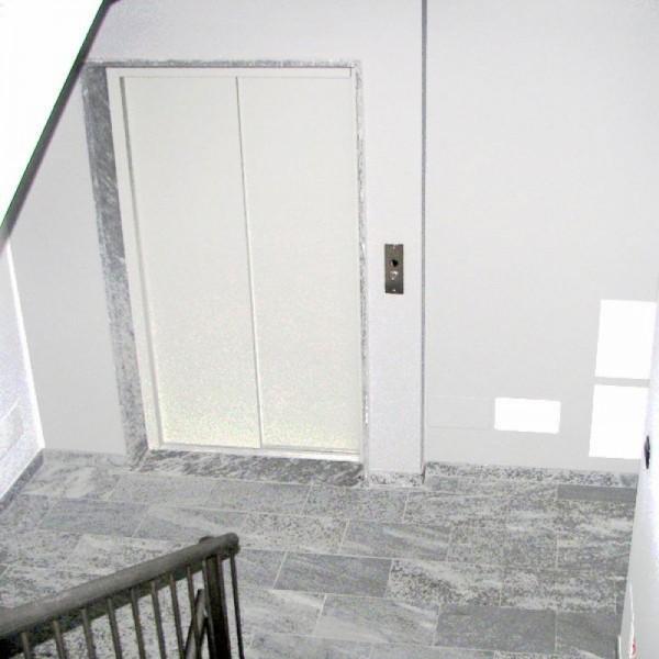 Appartamento in vendita a Lissone, Ospedale Monza, Con giardino, 70 mq - Foto 6