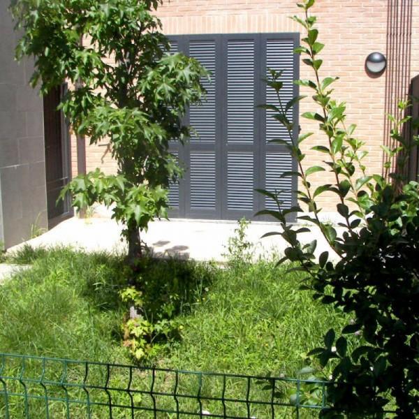 Appartamento in vendita a Lissone, Ospedale Monza, Con giardino, 70 mq - Foto 15