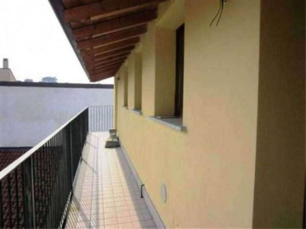 Appartamento in vendita a Lissone, 85 mq - Foto 7