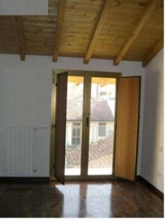 Appartamento in vendita a Lissone, 85 mq - Foto 6