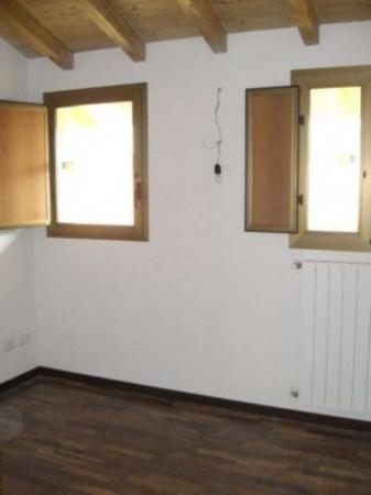 Appartamento in vendita a Lissone, 85 mq - Foto 5
