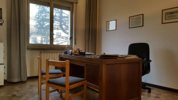 Appartamento in vendita a Lissone, Bareggia, 110 mq - Foto 14