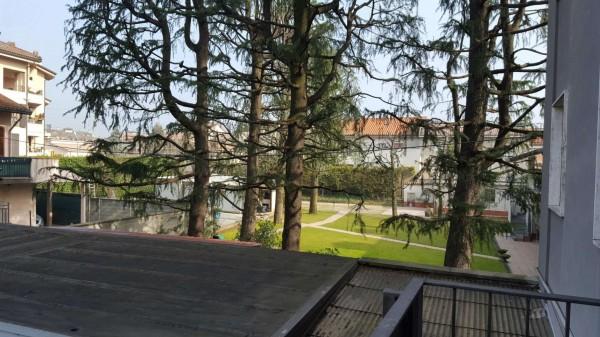 Appartamento in vendita a Lissone, Bareggia, 110 mq - Foto 3