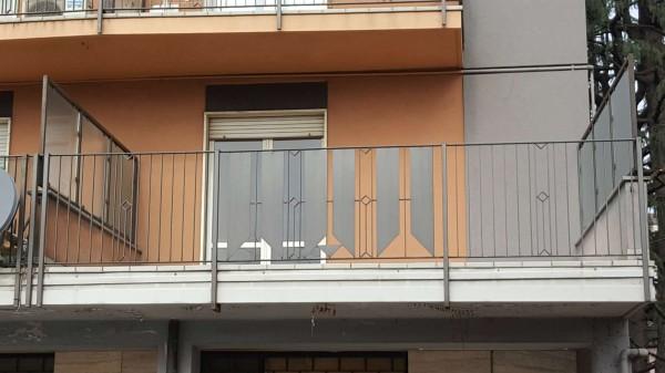 Appartamento in vendita a Lissone, Bareggia, 110 mq - Foto 20
