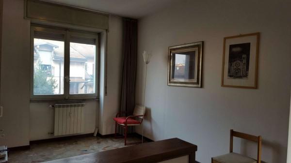 Appartamento in vendita a Lissone, Bareggia, 110 mq - Foto 10