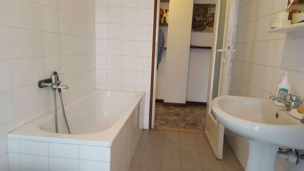 Appartamento in vendita a Lissone, Bareggia, 110 mq - Foto 7